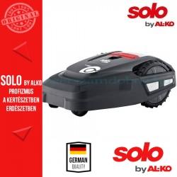 solo by AL-KO Robolinho 1000 Automata robotfűnyíró