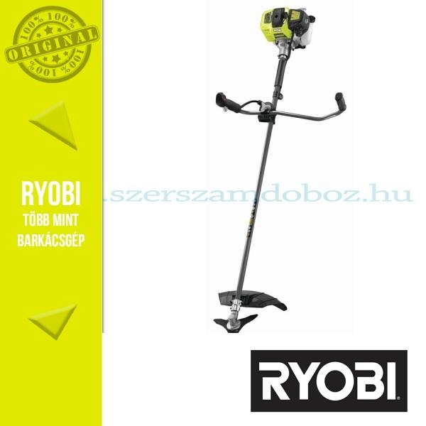 Ryobi RBC52FSBOS Motoros fűkasza