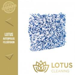Lotus Prémium Autómosó szivacs