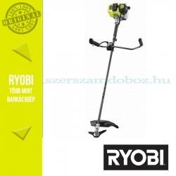 Ryobi RBC52FSBO Motoros fűkasza