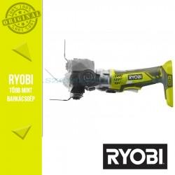 Ryobi R18MT-0 Multifunkciósgép Alapgép