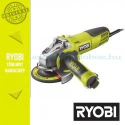 Ryobi RAG950-125S Sarokcsiszoló