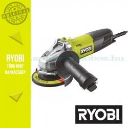 Ryobi RAG800-125G Sarokcsiszoló