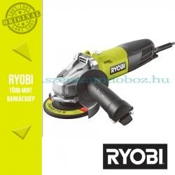 Ryobi RAG800-125S Sarokcsiszoló