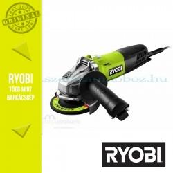 Ryobi RAG750-115G Sarokcsiszoló