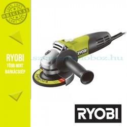 Ryobi RAG600-115G Sarokcsiszoló