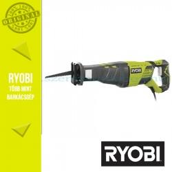 Ryobi RRS1200-K Orrfűrész