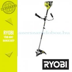 Ryobi RBC254SBSO Motoros fűkasza