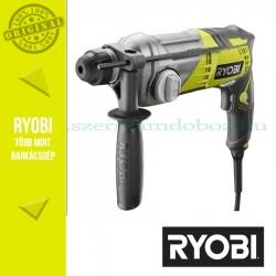 Ryobi RSDS680-K SDS-plus Fúrókalapács