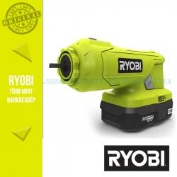 Ryobi OES1813 One+ EasyStart Önindító berendezés