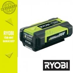 Ryobi BPL3615 Li-Ion akkumulátor 36V / 1,5Ah