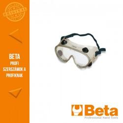 Beta 7051MP Védőmaszk, polikarbonát