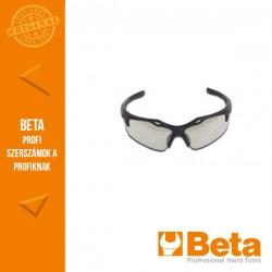 beta 7076BC Védőszemüveg polikarbonát üveggel