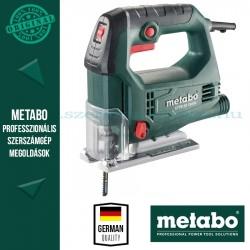 Metabo STEB 65 Quick Szúrófűrész