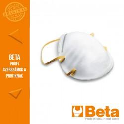 Beta 7195A védőmaszk