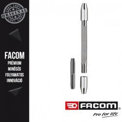 FACOM Bilincses szerszámtartó, 110mm