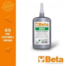 Beta 9803H50 Menetragasztó – nagy szilárdságú, 50ml