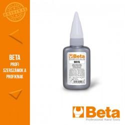 Beta 9811L100 Menettömítő – alacsony ellenállású,100ml tubus