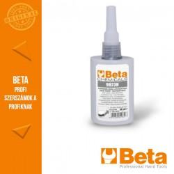 Beta 9823H250 Folyékony tömítőanyag – nagy ellenállású, 250ml tubus