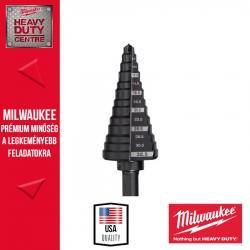 Milwaukee M 6 - M 32 Lépcsős fúró