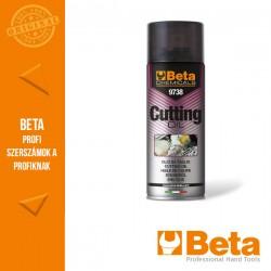 Beta 9738 - Cutting Oil, Kenőanyag