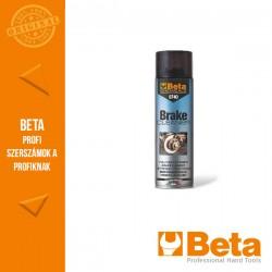 Beta 9740 - Brake Cleaner, Féktisztító spray