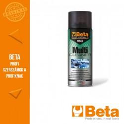 Beta 9741 - Multi Cleaner, többcélú tisztítószer/zsírtalanító