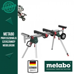 Metabo KSU 251 Állvány fejező -és gérvágófűrészekhez
