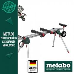 Metabo KSU 401 Állvány fejező -és gérvágófűrészekhez