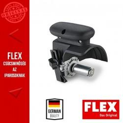 FLEX BS 50 Kiegészítő adapter palástcsiszoláshoz