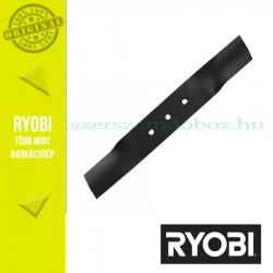 Ryobi RAC420 33 cm-es fűnyíró kés