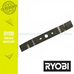 Ryobi RAC404 40 cm-es fűnyíró kés