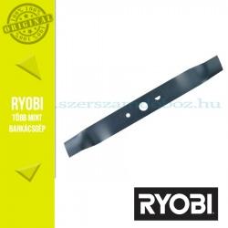 Ryobi RAC412 46 cm-es fűnyíró kés