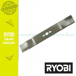 Ryobi RAC400 46 cm-es fűnyíró kés