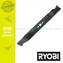 Ryobi RAC409 53 cm-es fűnyíró kés