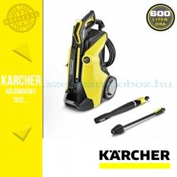 Karcher K 7 Full Controll Magasnyomású Mosó