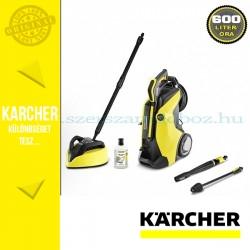 Karcher K 7 Premium Full Controll Home T450 Magasnyomású Mosó