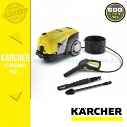 Karcher K 7 Compact Magasnyomású Mosó