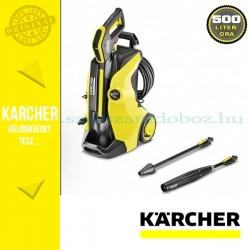 Karcher K 5 Full Controll Magasnyomású Mosó