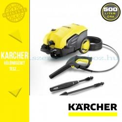 Karcher K 5 Compact Magasnyomású Mosó