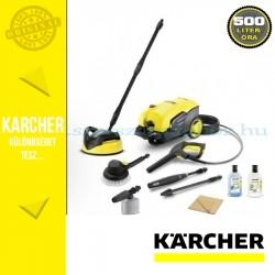 Karcher K 5 Compact Car & Home T350 Magasnyomású Mosó