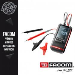 FACOM Digitális autóipari multiméter