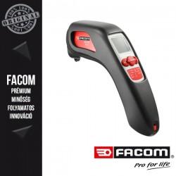 FACOM Infravörös hőmérsékletmérő