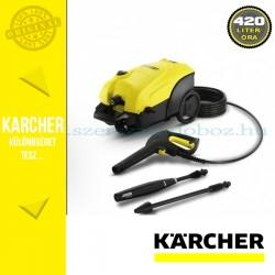 Karcher K 4 Compact Magasnyomású Mosó
