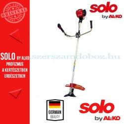 solo by AL-KO 130 H Benzines fűkasza
