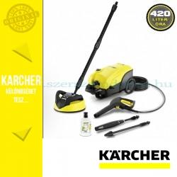 Karcher K 4 Compact Home T350 Magasnyomású Mosó
