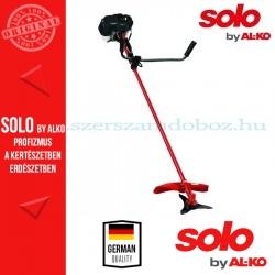 solo by AL-KO 118 B Benzines fűkasza