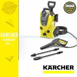 Karcher K 3 Premium Magasnyomású Mosó