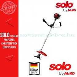 solo by AL-KO 137 SB Motoros fűkasza
