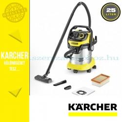 Karcher WD 5 P Premium Nedves-száraz porszívó